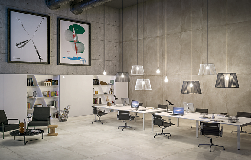 gesso_cement_office-2